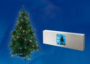 Uniel ULD-T0612-100/SBA WARM WHITE IP20 XMAS TREE