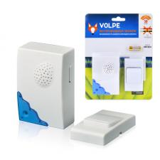 Volpe UDB-Q022 W-R1T1-16S-30M-WH