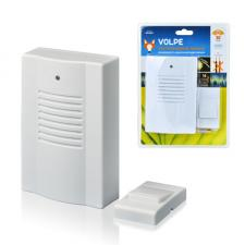 Volpe UDB-Q021 W-R1T1-16S-30M-WH